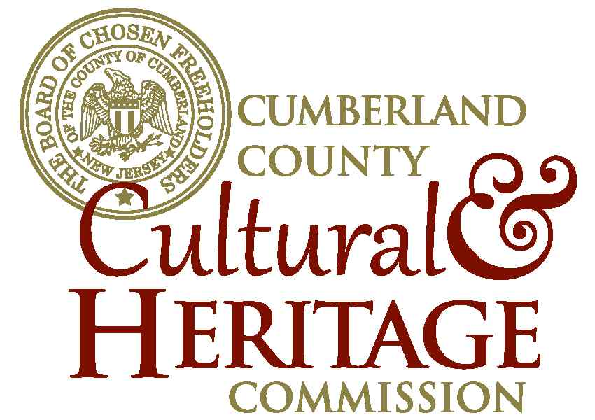 CC Cultural Hertiage Logo FINAL 1