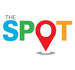 The Spot is for Experiential Shopping