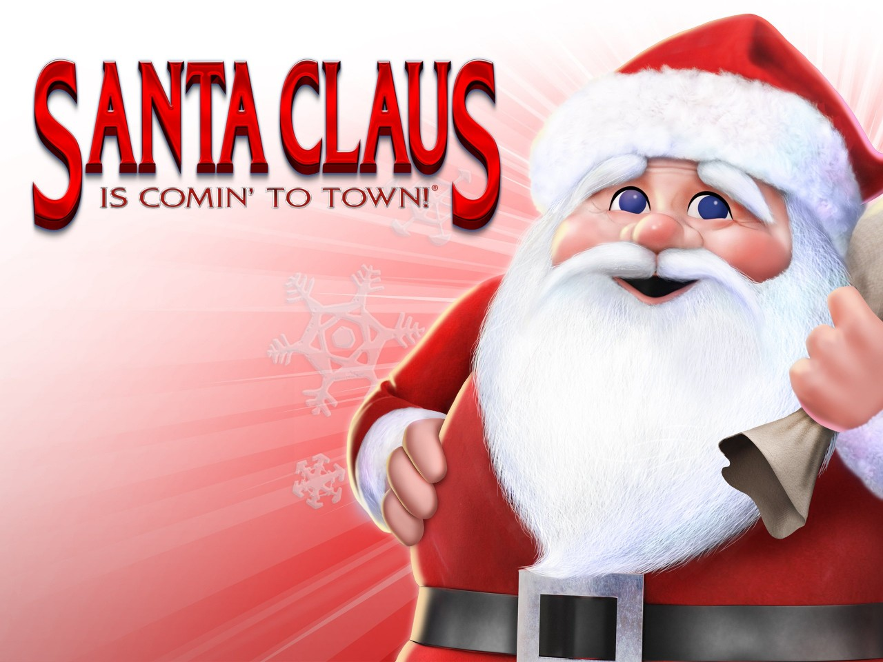 Landis Christmas Parade 2021 Watch The Christmas Parade Streaming Live This Year On Nov 28th