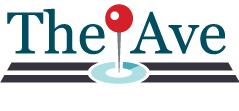 Main Street Vineland New Jersey logo