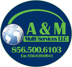 Anny & Melissa Multi Services LLC