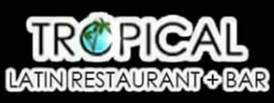 Tropical Latin Restaurant